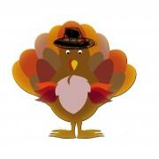 turkey-504378_1920