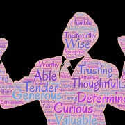 qualities-795867_1920