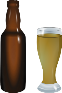 beer-159822_1280