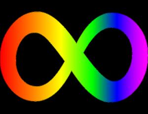 symbol-of-infinity-of-autism-1192408_640-2