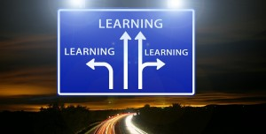 learn-897410_1280