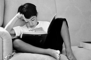 children-studying-670663_1280